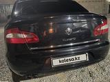 Skoda Superb 2013 года за 4 200 000 тг. в Шымкент