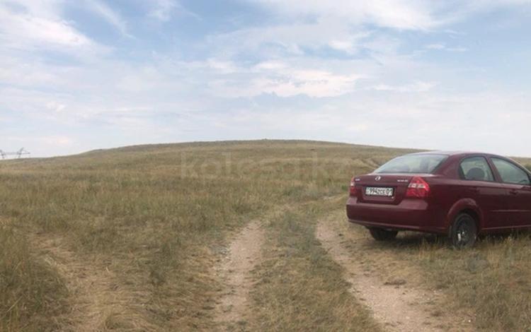 Ravon Nexia R3 2020 года за 4 400 000 тг. в Нур-Султан (Астана)