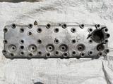 Головка блока цилиндров ГАЗ 52 в Костанай