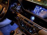 Lexus ES 250 2014 года за 11 450 000 тг. в Кызылорда – фото 3