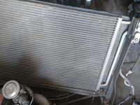 Радиатор кондиционера БМВ х5 за 10 000 тг. в Шымкент