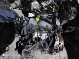 Двигатель форд сиера 1.6 за 150 000 тг. в Нур-Султан (Астана)