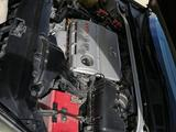 Lexus ES 300 2002 года за 4 000 000 тг. в Бейнеу – фото 4