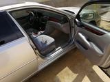 Lexus ES 300 2002 года за 4 000 000 тг. в Бейнеу – фото 5