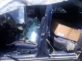 Кузов за 50 000 тг. в Караганда – фото 5