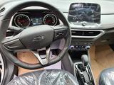 Chevrolet Tracker 2021 года за 9 950 000 тг. в Алматы – фото 4