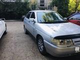 ВАЗ (Lada) 2112 (хэтчбек) 2004 года за 850 000 тг. в Усть-Каменогорск – фото 2