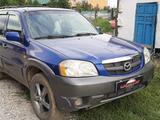 Mazda Tribute 2004 года за 3 250 000 тг. в Нур-Султан (Астана) – фото 2