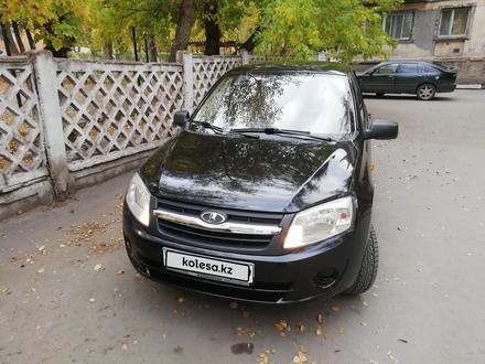 ВАЗ (Lada) 2190 (седан) 2013 года за 2 400 000 тг. в Темиртау