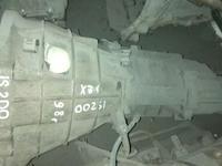 Мкпп лексус is200 за 555 тг. в Павлодар