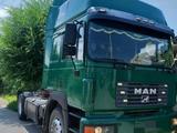 MAN  F2000 1997 года за 6 000 000 тг. в Усть-Каменогорск – фото 2