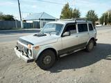 ВАЗ (Lada) 2131 (5-ти дверный) 2010 года за 2 100 000 тг. в Костанай – фото 3