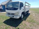 Foton 2013 года за 4 500 000 тг. в Талдыкорган