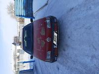 Volkswagen Passat 1990 года за 699 000 тг. в Нур-Султан (Астана)