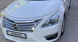 Nissan Teana 2014 года за 7 500 000 тг. в Кызылорда – фото 2