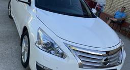 Nissan Teana 2014 года за 7 500 000 тг. в Кызылорда – фото 3