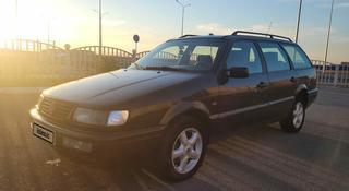 Volkswagen Passat 1994 года за 1 750 000 тг. в Кокшетау