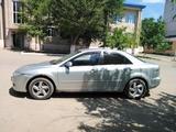 Mazda 6 2004 года за 1 300 000 тг. в Актобе – фото 4
