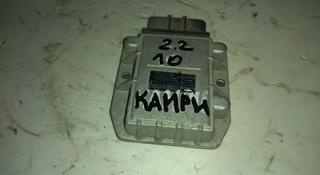 Дмрв камри 10 за 15 000 тг. в Павлодар
