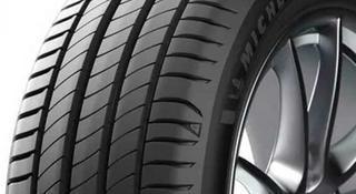 245/45/R18 Michelin Primacy 4 за 76 250 тг. в Алматы