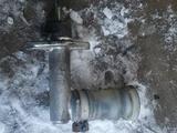 Главный цилиндр сцепления за 5 000 тг. в Караганда