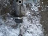 Главный цилиндр сцепления за 5 000 тг. в Караганда – фото 2