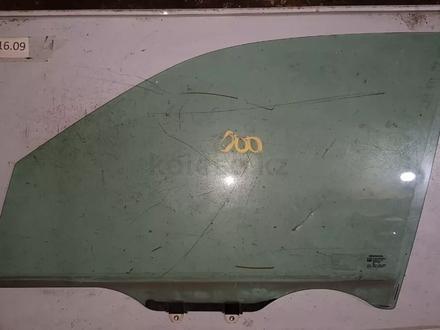 Стекло Передней Левой Двери за 15 000 тг. в Алматы