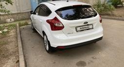 Ford Focus 2013 года за 3 300 000 тг. в Алматы – фото 4