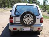 Kia Sportage 2000 года за 1 850 000 тг. в Кокшетау – фото 5