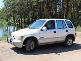 Kia Sportage 2000 года за 1 850 000 тг. в Кокшетау – фото 3