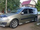 ВАЗ (Lada) Largus 2014 года за 3 600 000 тг. в Павлодар – фото 5