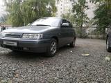 ВАЗ (Lada) 2110 (седан) 2007 года за 1 600 000 тг. в Усть-Каменогорск