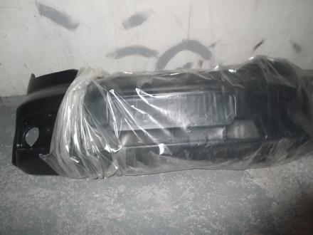 Бампер передний уаз 2015 дубликат за 22 000 тг. в Алматы – фото 2