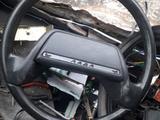 Руль на ВАЗ за 5 000 тг. в Караганда