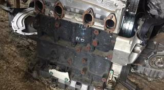 Двигатель на Т5 -2.0 AXA за 300 000 тг. в Алматы