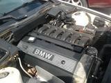 BMW 525 1991 года за 1 200 000 тг. в Нур-Султан (Астана) – фото 2