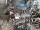 Двигатель X20SED Daewoo Leganza 2.0 16v DOHC Бензиновый за 280 000 тг. в Шымкент – фото 2