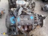 Двигатель X20SED Daewoo Leganza 2.0 16v DOHC Бензиновый за 280 000 тг. в Шымкент – фото 3