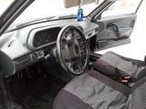 ВАЗ (Lada) 2114 (хэтчбек) 2003 года за 1 150 000 тг. в Семей – фото 5