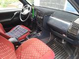 Volkswagen Passat 1994 года за 1 000 000 тг. в Уральск – фото 4