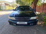 Nissan Cefiro 1995 года за 1 500 000 тг. в Алматы – фото 3