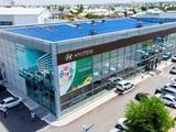 Hyundai Center Shymkent в Шымкент – фото 3