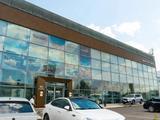 Hyundai Center Shymkent в Шымкент – фото 4