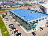 Hyundai Center Shymkent в Шымкент – фото 5