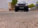 Land Rover Range Rover Sport 2010 года за 8 500 000 тг. в Караганда