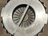 Корзина сцепления 395 за 30 000 тг. в Алматы – фото 4