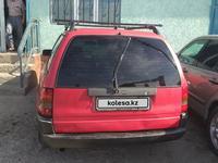 Opel Astra 1993 года за 1 300 000 тг. в Шымкент