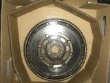 Корзина, диск сцепление, выжимной подшибник, маховик на т5 за 50 000 тг. в Нур-Султан (Астана) – фото 3
