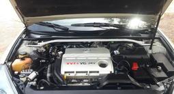 Lexus ES 300 2002 года за 4 800 000 тг. в Алматы
