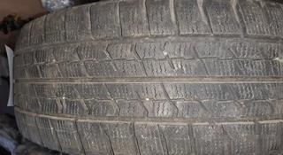 Резина зимняя, комплект, Goodyear 205/65 r16 (№ 970) за 58 000 тг. в Караганда